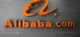 Алибаба отвара логистички центар во Белгија