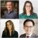 50 најдобри маркетинг директори во светот според Форбс