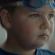 """""""Дали штркот навистина ги носи децата?"""" – кампања која покажува каква моќ добиваат децата преку гласовното пребарување на интернет"""
