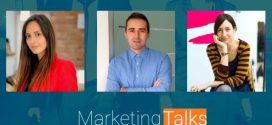 Marketing Talks или Маркетиншки муабет(чи)и…