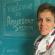 Колумна на Наташа Божиновска Миркова: Правилата на Google алгоритмот