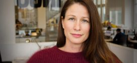 #М365 Интервју со Жозефин Ричардс – креативен директор на INGO Stockholm