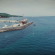 Прво кафе во Хрватска испратено со дрон