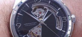 M365#WatchStory: Отвореното срце е одговор на секое време!