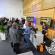 Конференција REXPO 2018 на 27 и 28 ноември во Загреб
