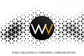 Why Not Communications стана дел од светската мрежа на агенции за односи со јавност  Nextlaw Public Affairs Network