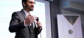 Интервју со Сергеј Зафироски од Инсајдер ИД, новиот извршен менаџер на Економскиот Факултет на МИТ Универзитет