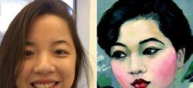 Апликација која ве спарува со вашиот двојник од светот на уметноста