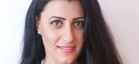 Интервју со Магдалена Шамбевска Аневска (Nova Solutions)