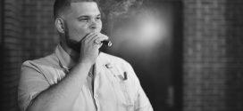 """Запознајте го Ристе Ристевски, основач на брендот пури со назив """"Jas Sum Kral"""" кои се продаваат во Европа, Азија и САД"""