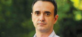 Младен Чадиковски избран за нов претседател на ЗНМ