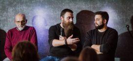 """""""Од Битола се може"""" – битолски бизнисмени ги споделија своите искуства со младите"""