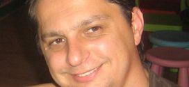 Интервју со Горан Богатиновски, косопственик на e-pay Македонија