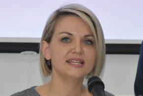 Катерина Хаџи-Ангелеска Начевска добитничка на признанието PRO PR Awards