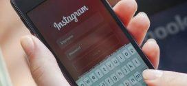 Инстаграм се обиде да воведе хоризонталното скролање – рекациите беа катастрофални