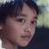 Остри критики кон Gillette за новата реклама која има милионска гледаност