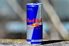 Реклама на Ред Бул забранета поради тврдење дека ја подобрува концентрацијата