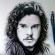 Во исчекување на новата сезона на Game of Thrones, HBO ги повика фановите да ги споделат своите креации