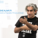 Јамшид Аламути ќе го отвори форумот #IZAZOV2019!