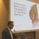 Промовирани дигитални алатки за туриститички водичи и за Национален парк Маврово