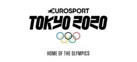 Претставен бренд идентитетот на Еуроспорт за олимписките игри во Токио 2020