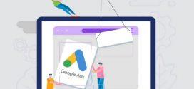 Гугл отстрани 2,3 милијарди несоодветни реклами минатата година