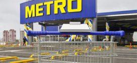 Компанијата Метро во Бугарија казнета со 7,6 милиони евра заради некоректна рекламна кампања