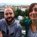 Разговор со Виктор Милевски и Ива Дујак за најголемиот Game of Thrones Cosplay натпревар во Македонија