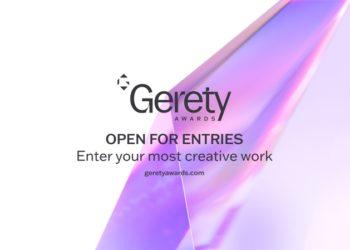 gerety_2021_CRETIVEWORK