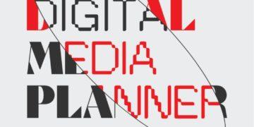 MEDIA PLAN_Digital Media Planner_OGLAS